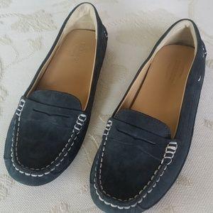 "Women's ""Sebago"" shoes"